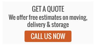 Get a Quote | We offer free estimates on moving, delivery & storage